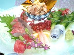 【冬春旅セール】おまかせください☆『基本宿泊プラン』一泊二食