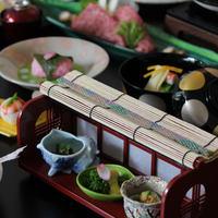 【春夏旅セール】2食付信長会席プランをお得に京都を愉しむ♪カップルご夫婦にもオススメ
