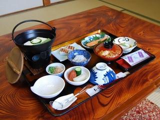 【添い寝歓迎】本能寺 ご朝食付きプラン