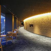【当館一番人気!】京都の季節の会席と朝食を歴史の舞台「本能寺」で味わう♪スタンダードプラン