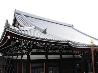 【添い寝歓迎】本能寺の四季プラン《ご夕食はお部屋食》