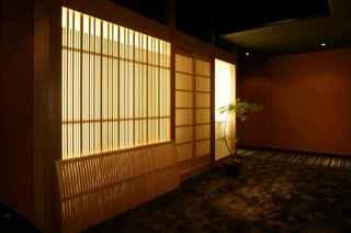 当館人気★京のおばんざい朝食付ご宿泊プラン