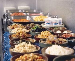 【1泊限定】京のおばんざい朝食付プラン【当日限定】