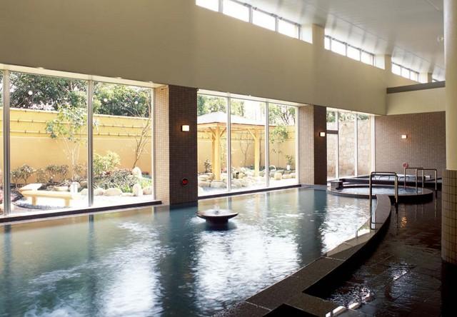 ホテル 京都エミナース 関連画像 2枚目 楽天トラベル提供