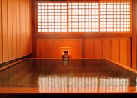 【楽天スーパーSALE】10%OFF■客室露天の温泉とで至福の一時を!