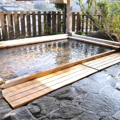 湯の鶴温泉 あさひ荘 image