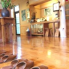 ≪お正月限定プラン≫お正月はあさひ荘でゆっくりお過ごしになりませんか♪お正月限定特別料理【1泊2食】