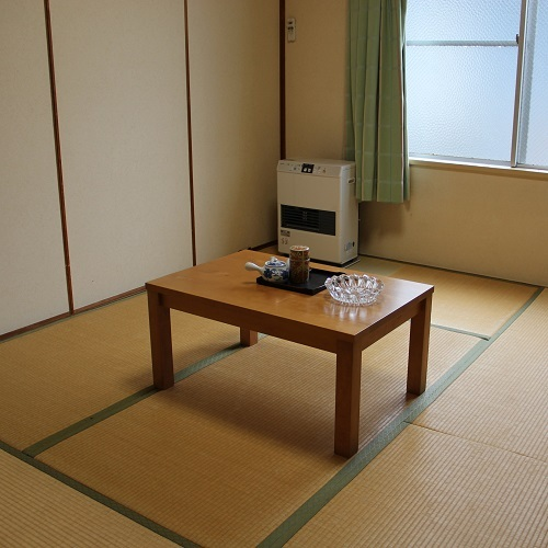 Business Hotel Yamatoya image