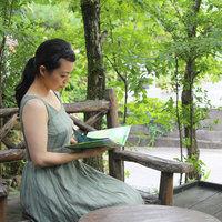 【一人旅応援】古湯の食・温泉を満喫する大人のきままな一人旅◆女性にもおすすめ!/お部屋食