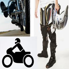 【ライダー歓迎】自然あふれる佐賀を駆け巡ろう!バイクでお越しの方限定◆3つの特典付きプラン/お部屋食