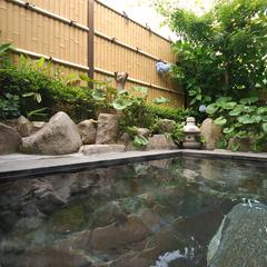 【シンデレラの休日】〜美と癒しのひととき〜 本格エステ60分×古湯温泉でmakeする肌へのご褒美旅