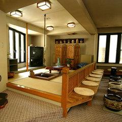 遅い到着でもOK♪手作り朝食&温泉で癒しの旅。1泊朝食付き【現金特価】