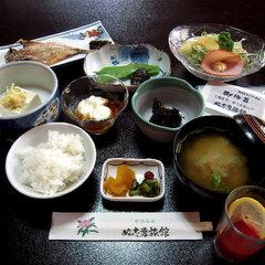 1泊朝食のみ(ご夕食なし)でお得★草津温泉観光を満喫してゆっくりチェックイン♪