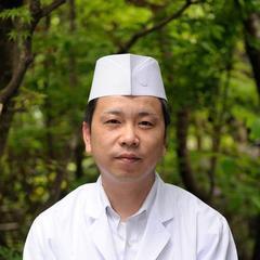 【母屋一般客室/料理特典】〜四季の夕食会席グレードUP〜