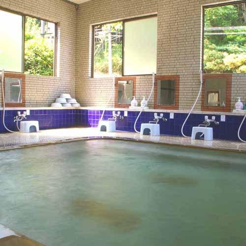 湯の花温泉 有楽荘 関連画像 3枚目 楽天トラベル提供