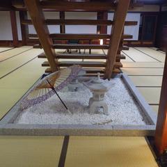 お料理グレードアップ♪富山の山海の幸に舌鼓★(牛岳プラン) 北陸新幹線開業記念