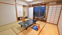 和室(6〜10畳)