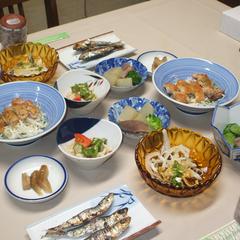 【訳あり・2食付】学生・家族旅行に!グループでワイワイ♪室戸岬の休日(現金特価)