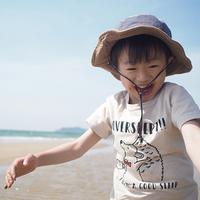 【夏休みファミリー】水着着たまま走って1分!家族で楽しむ海遊び♪氷見の海幸で大満足(2食付)お部屋食