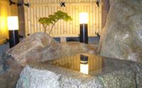 【素泊まりプラン】ビジネスにも観光にも◎リーズナブルに天然温泉と氷見の自然を満喫!