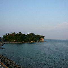 【春の使者 ホタルイカ&富山湾の宝石白えび】海が見える宿 磯の音 氷見っ子も春満開