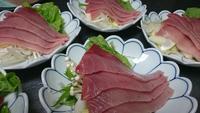 【旬魚食通】 富山湾の王者「氷見寒ブリ御膳」堪能プラン