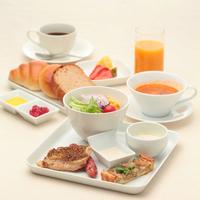 【和会席】伝統とこだわりの逸品。彩り豊かな和食ならでは繊細な料理を個室で味わう贅沢を。(1泊2食付)