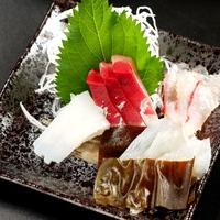 【朝食付】当館で栽培した お米や野菜を使った!海と大地の恵みの美味しい 朝ごはん♪