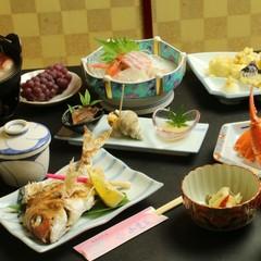 【グルメ旅】富山 味覚の女王。<紅ズワイガニを食す>富山湾 季節の味覚を味わう♪