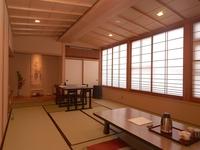和室12畳(洗面&トイレ付)