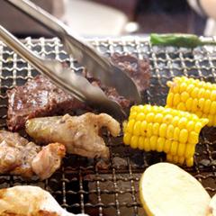 【BBQセット付】食料は持ち込み!ニセコでワイワイプラン☆