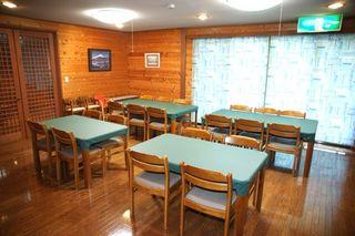 ゆとりの洋館で1泊朝食付でお得なプラン(^-^)【あなたのプライベート別荘】