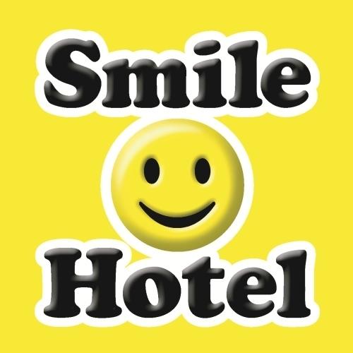 スマイルホテル浅草 関連画像 3枚目 楽天トラベル提供