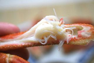 カップルお勧め☆彡但馬牛石焼ステーキ付!タグ地蟹あり☆蟹フルコース