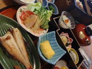 素泊まりプラン+まんぷく朝食 〜自由気ままに・・丹後を満喫〜