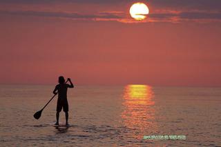 丹後の海!夕日も星空も家族で楽しもう♪〜リーズナブルなお気軽海鮮プラン〜