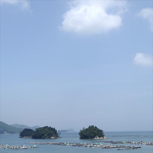鳥羽小浜温泉 ホテルメ湯楽々 image