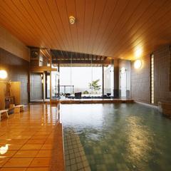 ☆【個室でお食事】富山湾を見渡す絶景の露天風呂&ゆったり楽しむ会席料理!春のおすすめプラン