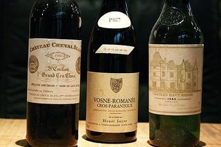 【自分へのご褒美プラン】 〜お勧めワインとチーズ3種を飲み比べ、食べ比べプラン〜