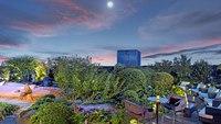【春夏旅セール】期間限定の特別価格!St. Regis Luxury Stay <朝食付>