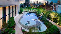 【春夏旅セール】期間限定の特別価格!St. Regis Luxury Stay <お部屋のみ>