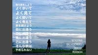 【女性専用】ドミトリープラン (相部屋2段ベッド) 【事前決済】【素泊まり】