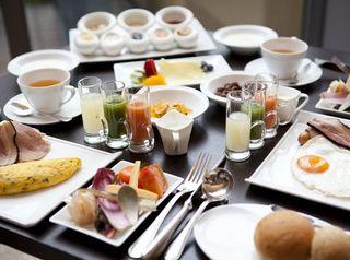 【OSAKA海遊きっぷ付】☆—Enjoy OSAKA Trip—☆【奇跡の朝食付】