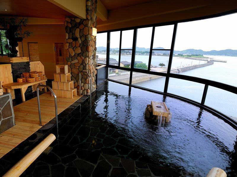 小松屋渚館 関連画像 3枚目 楽天トラベル提供