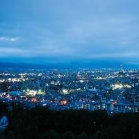 【さき楽30】30日前までのご予約で最大2,500円OFF!夜景でくつろぎプラン☆