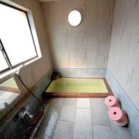 【ペット(犬)とお泊り】毎月1から15日のお得なご宿泊★ワンワンGo★115プラン♪