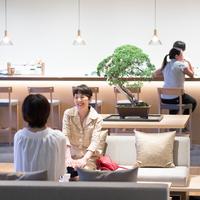 【楽天限定】リニューアル1周年記念〜アフタヌーンティーとこだわりの朝食付特別プラン〜