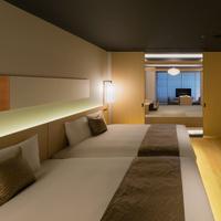 【京都連泊STAY】こだわりの彩り豊富な朝食付連泊プラン