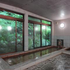 【2食付】仁摩の奥座敷♪季節の食材を使用した定番プラン!貸切風呂無料