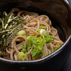 【現金特価×2食付】仁摩の奥座敷♪季節の食材を使用した定番プラン!貸切風呂無料